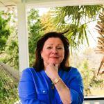 At Home on the Island – Dorothea Benton Frank