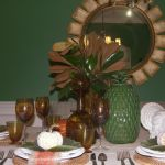 Hot for the Holidays – Decorative Trends