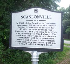 Scanlonville