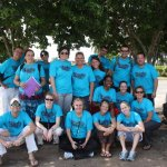 Seacoast Church: Serving in Uganda and Nicaragua