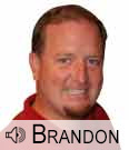 MPM: Brandon's Holiday Message