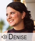MPM: Denise's Holiday Message