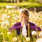 Breathe Easy – Charleston Allergy & Asthma