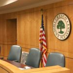 Four New Faces –  A Look at Mount Pleasant's Incoming Councilmen