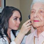 The Best Decision for Improving Hearing Health: Advanced Hearing Care