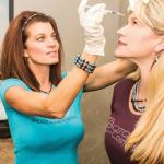 Your Best You: Lowcountry Beauty and Wellness Spa