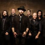 Set to Rock Daniel Island: Southern Ground Music and Food Festival