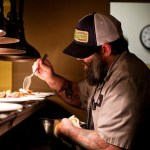Warranting Praise from Foodies and Critics Alike: The Granary