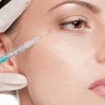 Light Up the Room: AesthetiSpa Cosmetic Skin & Laser Center