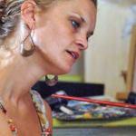 SEWE Hosts Amanda McLenon: The Origin of Artistic Journey