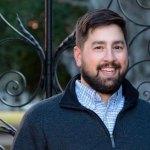 Del Shaffer of Carolina One: Sharing Local Knowledge