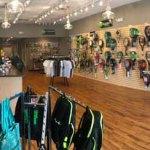 Holy City Tennis Shop: Get Served