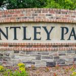 Elegance and Convenience: Bentley Park