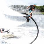 Hydrofly Provides the Ultimate Lowcountry Summer Experience