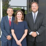 Butler & College, LLC: Your Estate and Real Estate Law Experts