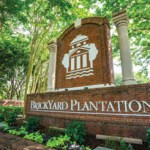 Brickyard Plantation Top Ten Most Expensive Homes Sold in 2018