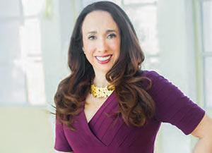 Dr. Margarita Murphy of Colon Surgeons of Charleston
