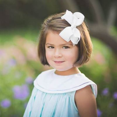 Southern Belles children's clothing store in Mount Pleasant, Sc