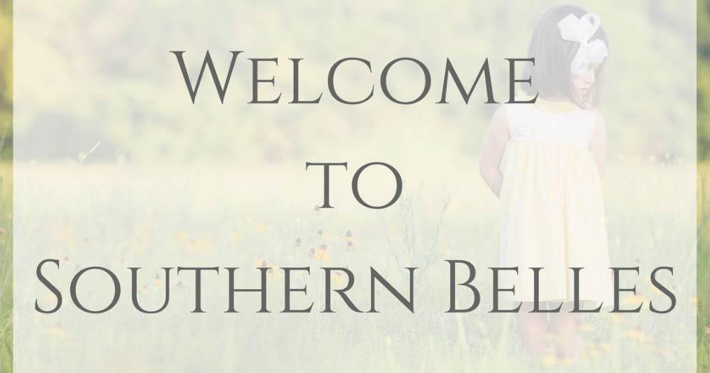 Southern Belles, Mount Pleasant, SC