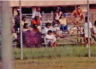 Black Baseball East of the Cooper 3