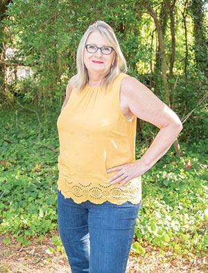Erin McKee, AFL-CIO