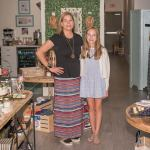 Bubbles Gift Shoppe in Mt Pleasant: One-of-a-Kind Clothing and Gifts