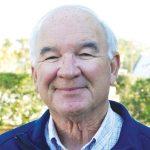 No Regrets Former Councilman Joe Bustos Believes in the System