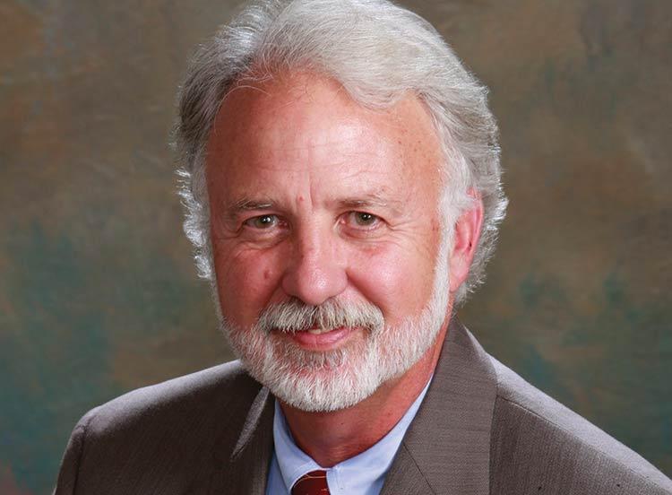 Graham Sturgis, Jr. Attorney At Law