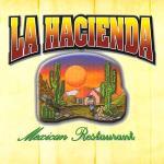 La Hacienda: Great Mexican Food