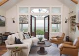 Awendaw-living-room-to-outside