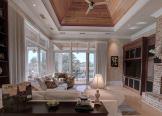 Brickyard-living-room