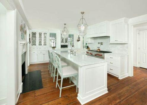 Old-Village-Bennett-kitchen