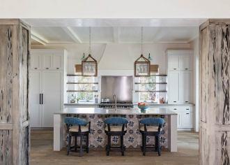 Sullivans-Island-kitchen