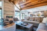 The-Groves-Pelzer-fireplace