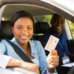 Getting Your Real ID: October 1, 2021 Deadline