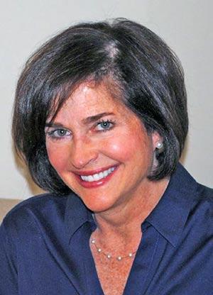 Dr. Barbara Boatwright