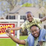 Tired of Your House After Quarantine? Real Estate is Rebounding