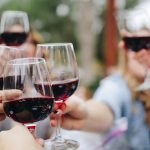 The Savvy Wine Consumer
