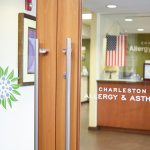 Charleston Allergy & Asthma: Piecing Together the Allergy Puzzle