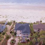 Navigating Today's Coastal Real Estate Market
