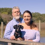 Ziggy's Dog Parlor: A True Love for Both Humans and Canine