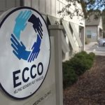 Passion and Compassion: East Cooper Community Outreach