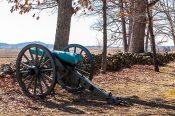 cannon-at-gettysburg-pennsylvania