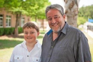 richard-todd-with-his-son-2