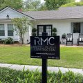 Ravenel McAfee Construction: Historic Renovations and Custom Home Building