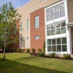 Palmetto Christian Academy's New Student  Life Center: Living Life to the Fullest