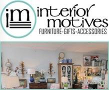 Interior Motives, Mount Pleasant, SC