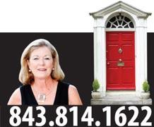 Contact Pam Bishop. Call 843-814-1622.