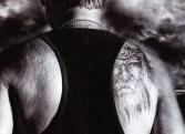 Tattoos by Lori Strang