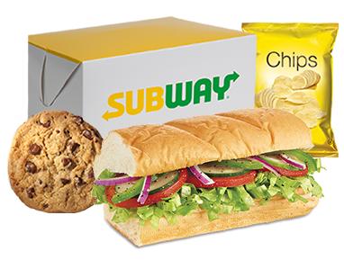 Advance Ticket W/Veggie Box Lunch